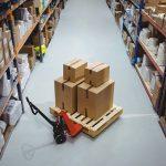 ERP para la cadena de suministro, ¿qué puede aportar SAP Business One?