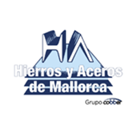 03 - logo_hierrosyaceros