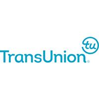04 - logo_transunion