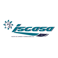 08 - logo_iscasa