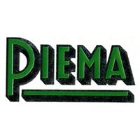 10 - plantilla_piema