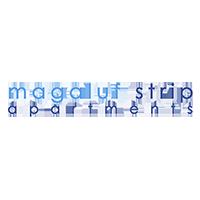 16 - logo_magallufstript