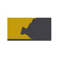 logo_maximconfort