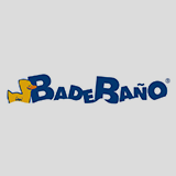 opinion logo badebaño