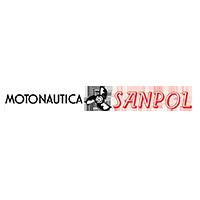 logo_motonauticasanpol