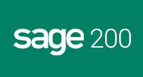 sage200 logo