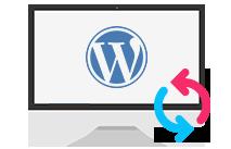 Diseño y desarrollo de páginas web 10 lsisoluciones