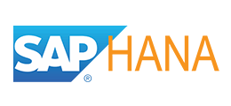 bloque-sap-hana-1