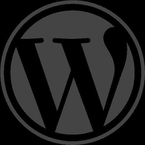 Diseño y desarrollo de páginas web 1 lsisoluciones