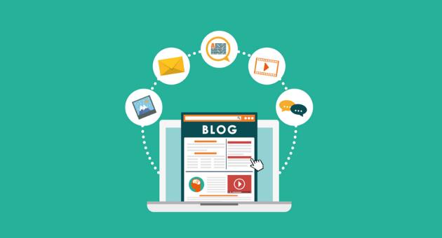 ¡Bienvenidos a nuestro blog! Somos LSI Soluciones y tenemos mucho que contaros!