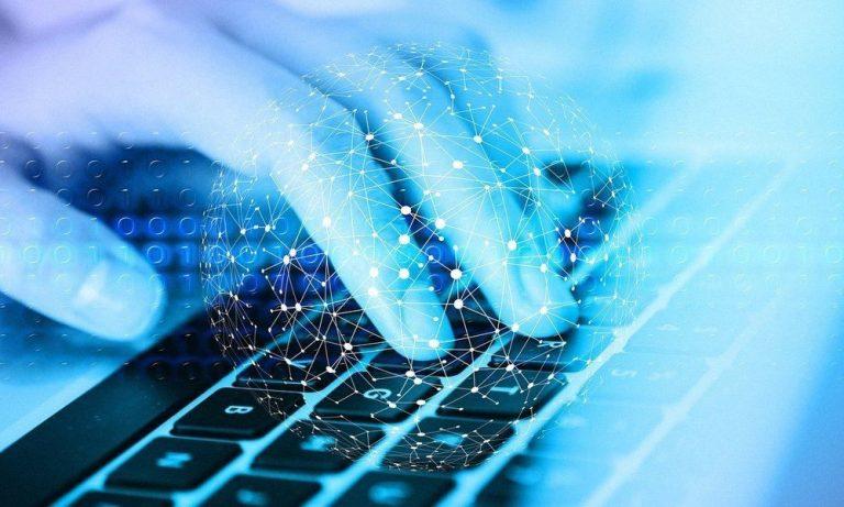 Nuestra experiencia en el sector tecnológico lo avala: la digitalización de tu empresa marcará la diferencia