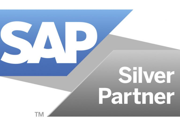 Lo podemos decir bien alto: ¡Somos el partner oficial de SAP en Baleares!