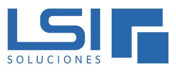 gdpr-logo-lsisoluciones