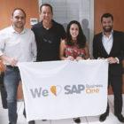img-destacada-firma-sap-bussines-one-lsisoluciones-MundoSenior