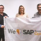 img destacada firma sap bussines one lsisoluciones socias rossello