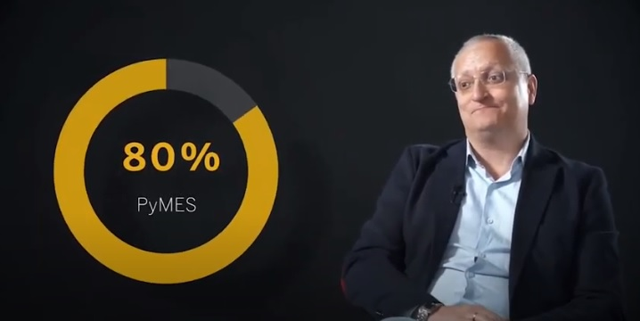 Video SAP Business One para pymes 1 lsisoluciones