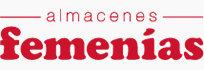 04 - logo femenias
