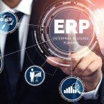 Guía de implementación de un ERP: paso a paso para el éxito