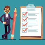 6 cosas que organizar antes de que tus empleados se vayan de vacaciones