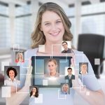 Las 4 tendencias de la tecnología digital que marcarán la diferencia en estos nuevos tiempos