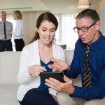 Cambio generacional en empresas familiares: retos y consejos
