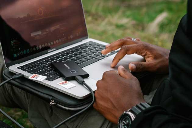 4 claves de la transformación digital en el panorama post pandemia 1 lsisoluciones