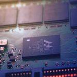 La importancia de una plataforma tecnológica robusta: ¡la potencia que necesitas!