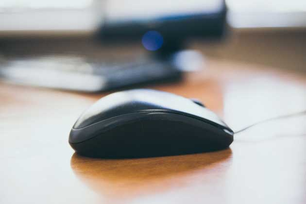 Elige un socio tecnológico para tu empresa