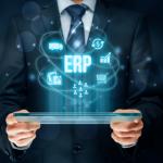 Software ERP: todo lo que debes saber